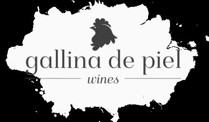 Gallina de Piel Wines