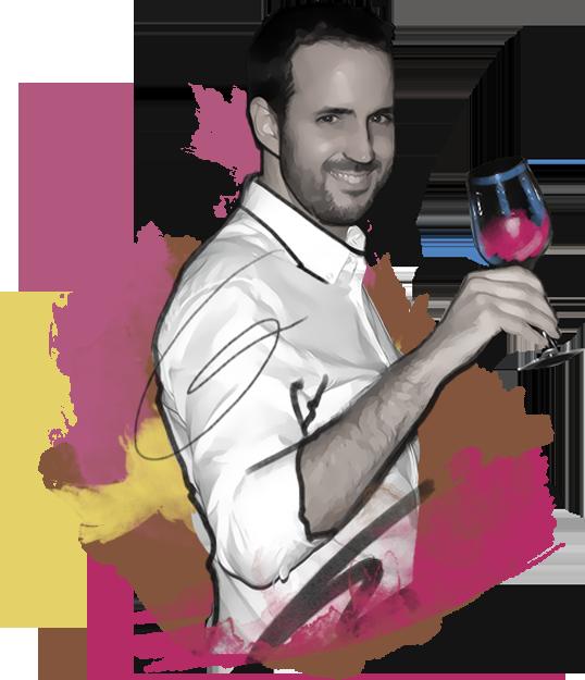 IMG Guillem Sanz