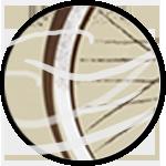 IMGs Servicios Destacados - Gallina de Piel Wines