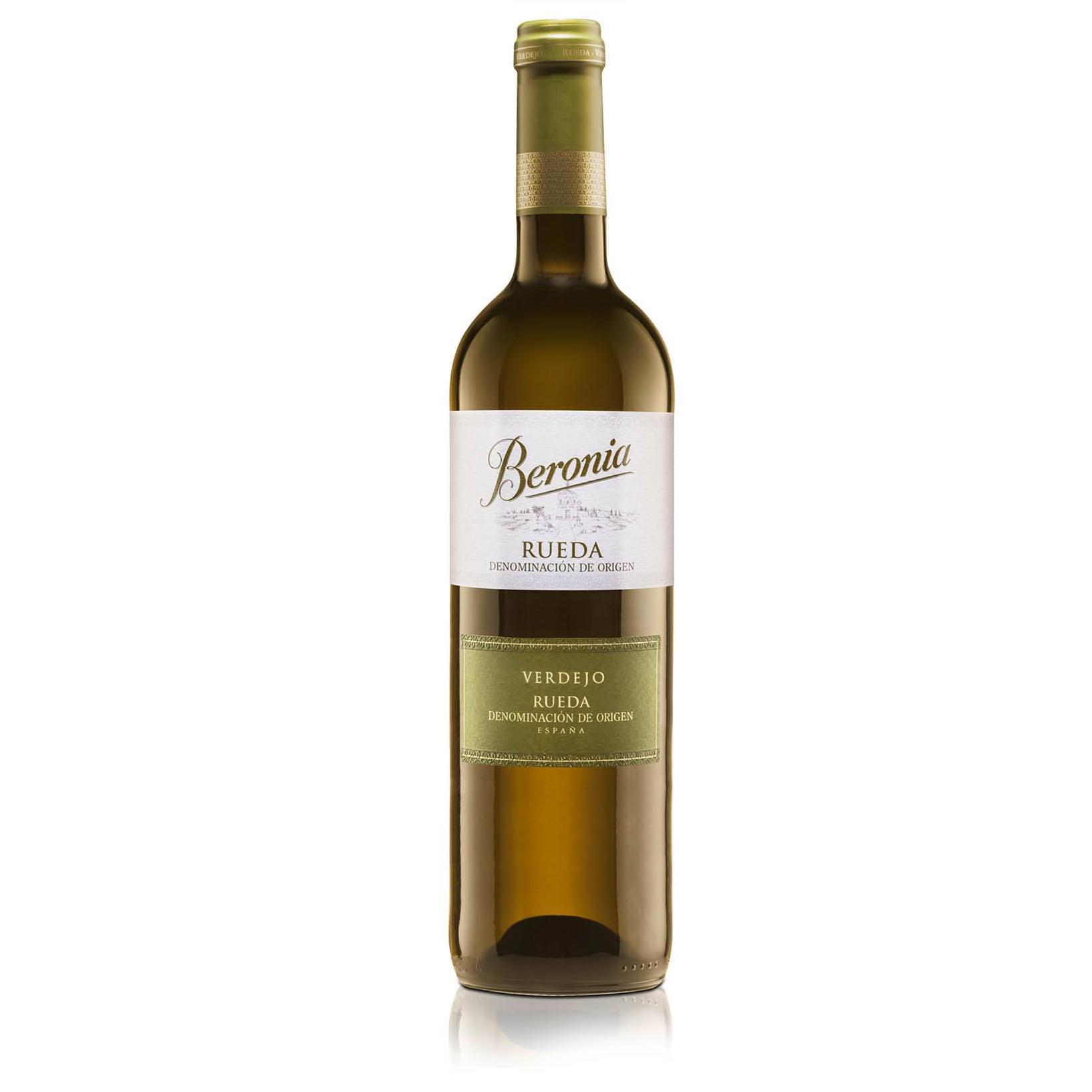 vinos-de-navidad-2020-beronia-rueda_cropped