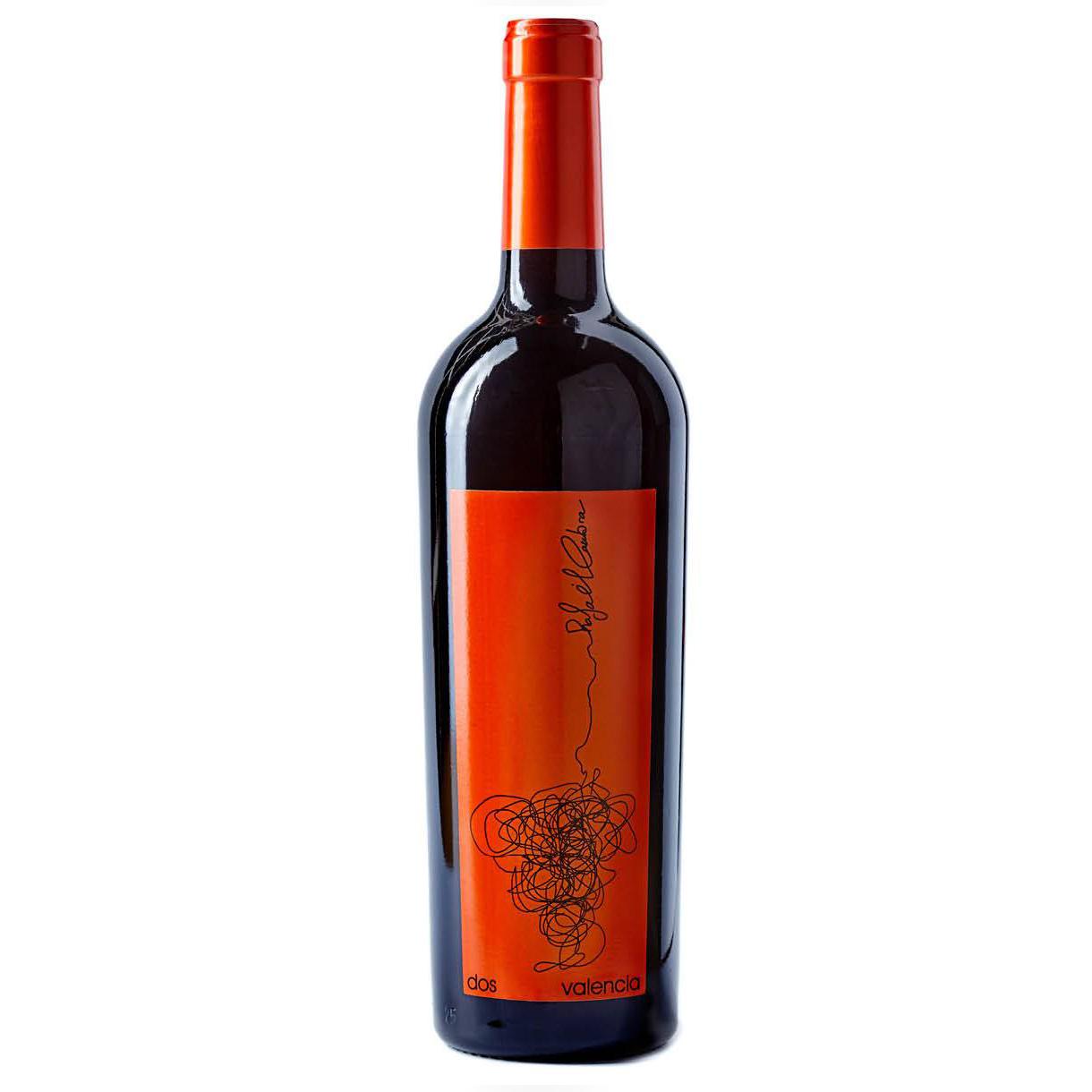 vinos-de-navidad-2020-dos_cropped