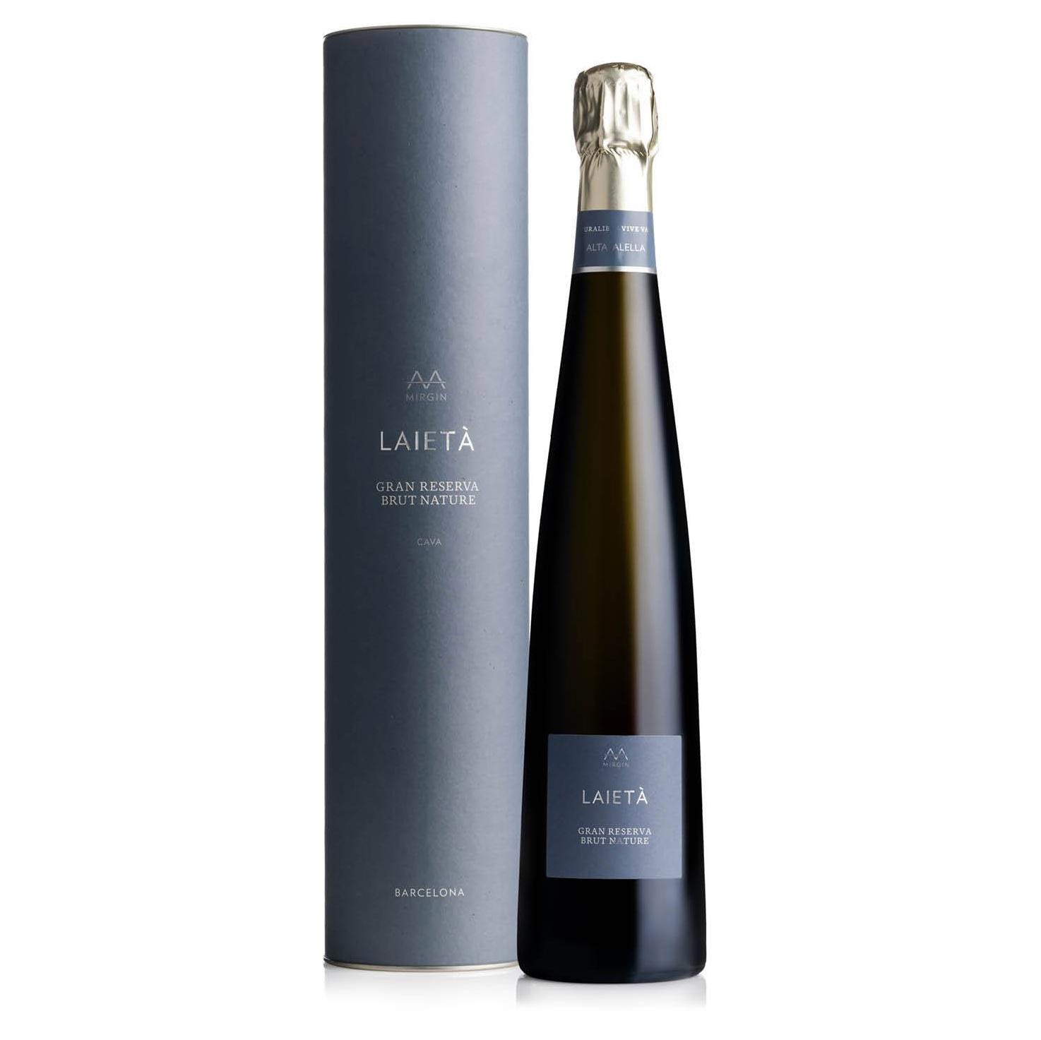 vinos-de-navidad-2020-laieta_cropped