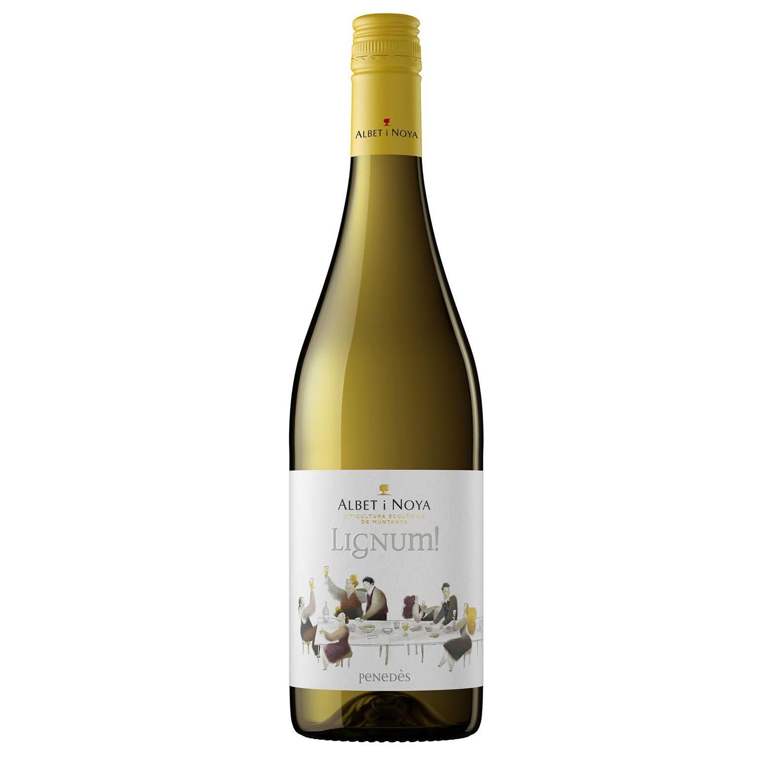 vinos-de-navidad-2020-lignum-albet-i-noia cropped