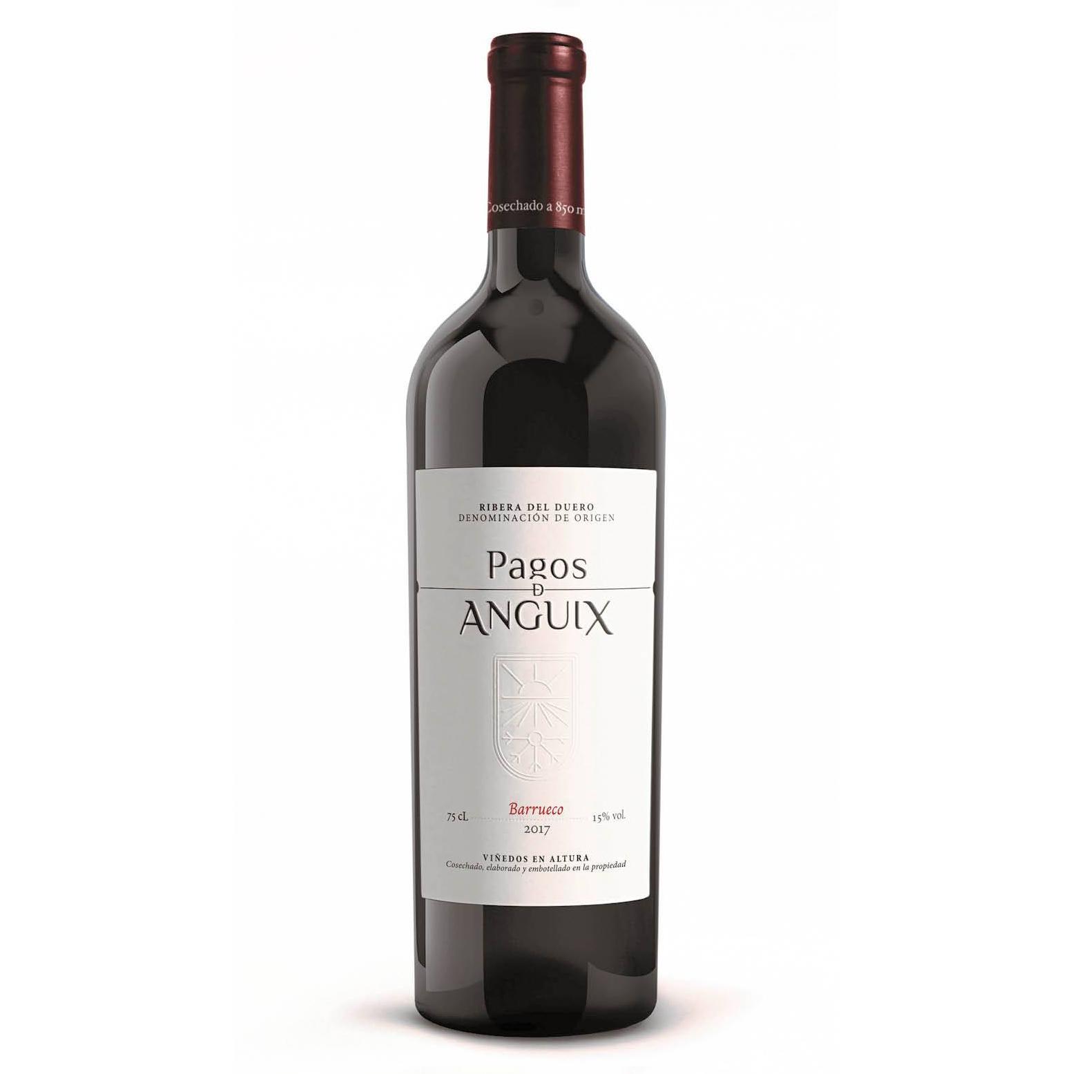 vinos-de-navidad-2020-pagos-anguix cropped