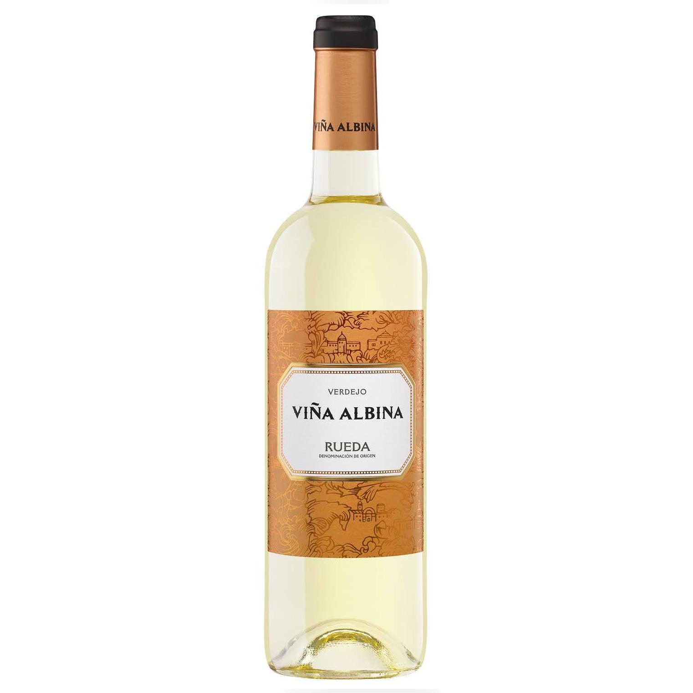 vinos-de-navidad-2020-vina-albina-rueda_cropped