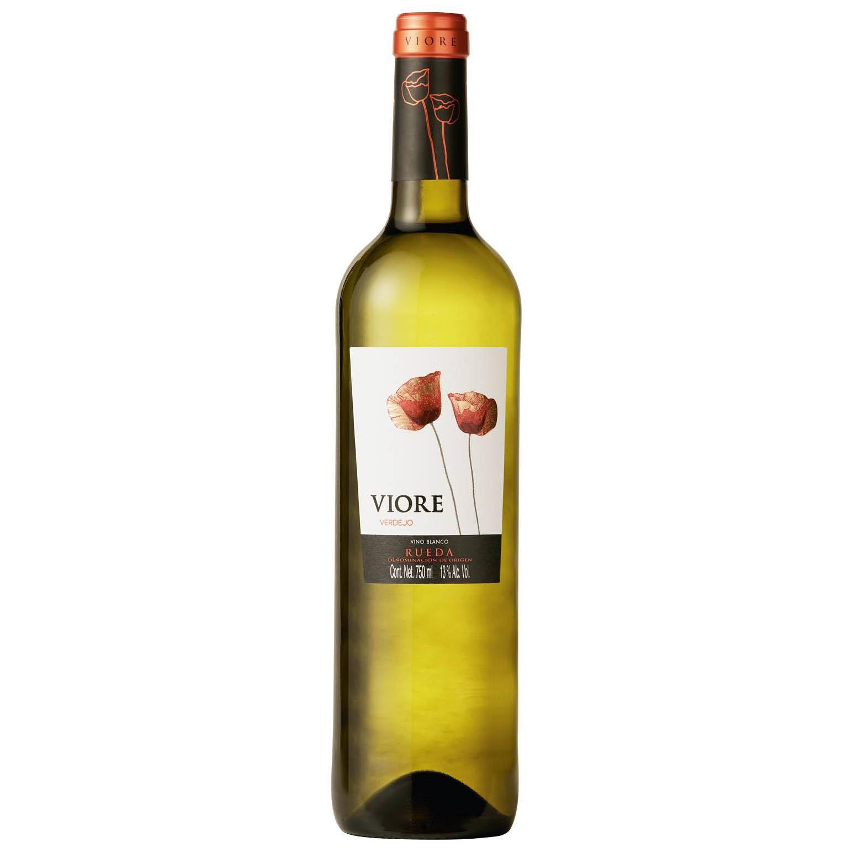 vinos-de-navidad-2020-viore-verdejo_cropped